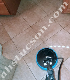 Tile-and-Grout-Cleaning-20171204_120007.jpg
