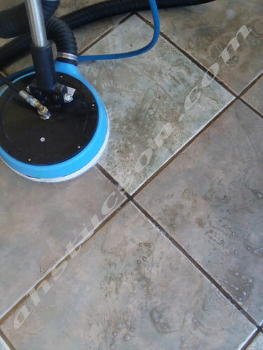 tile-and-grout-cleaning-20171109_105451.jpg