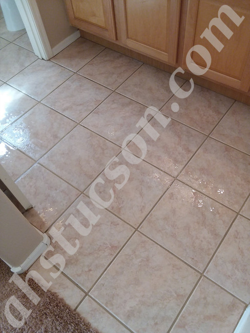 Tile-and-grout-cleaning-20180315_104326.jpg