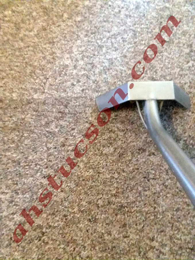 carpet-cleaning-20171121_095132.jpg