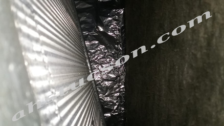 air-duct-cleaning-20170527_091506.jpg