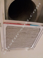 air-duct-cleaning-20171104_094823.jpg