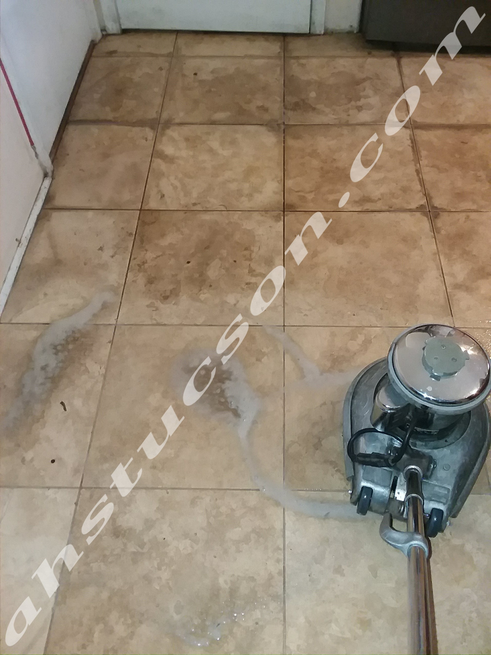 TILE-AND-GROUT-CLEANING-20180402_130459.