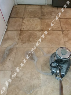 TILE-AND-GROUT-CLEANING-20180402_130459.jpg