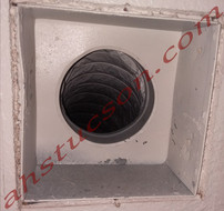 air-duct-cleaning-20171205_144120.jpg