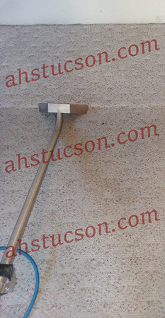 Carpet-Cleaning-20171214_104609.jpg