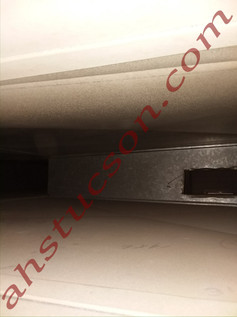 air-duct-cleaning-20180321_114128.jpg