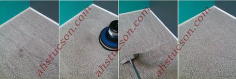 Carpet-Cleaning-b20171215_141047.jpg