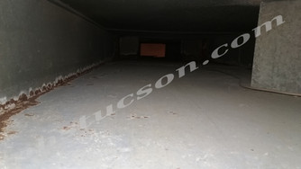air-duct-cleaning-20170517_100207.jpg