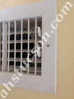 air-duct-cleaning-20180317_111543.jpg