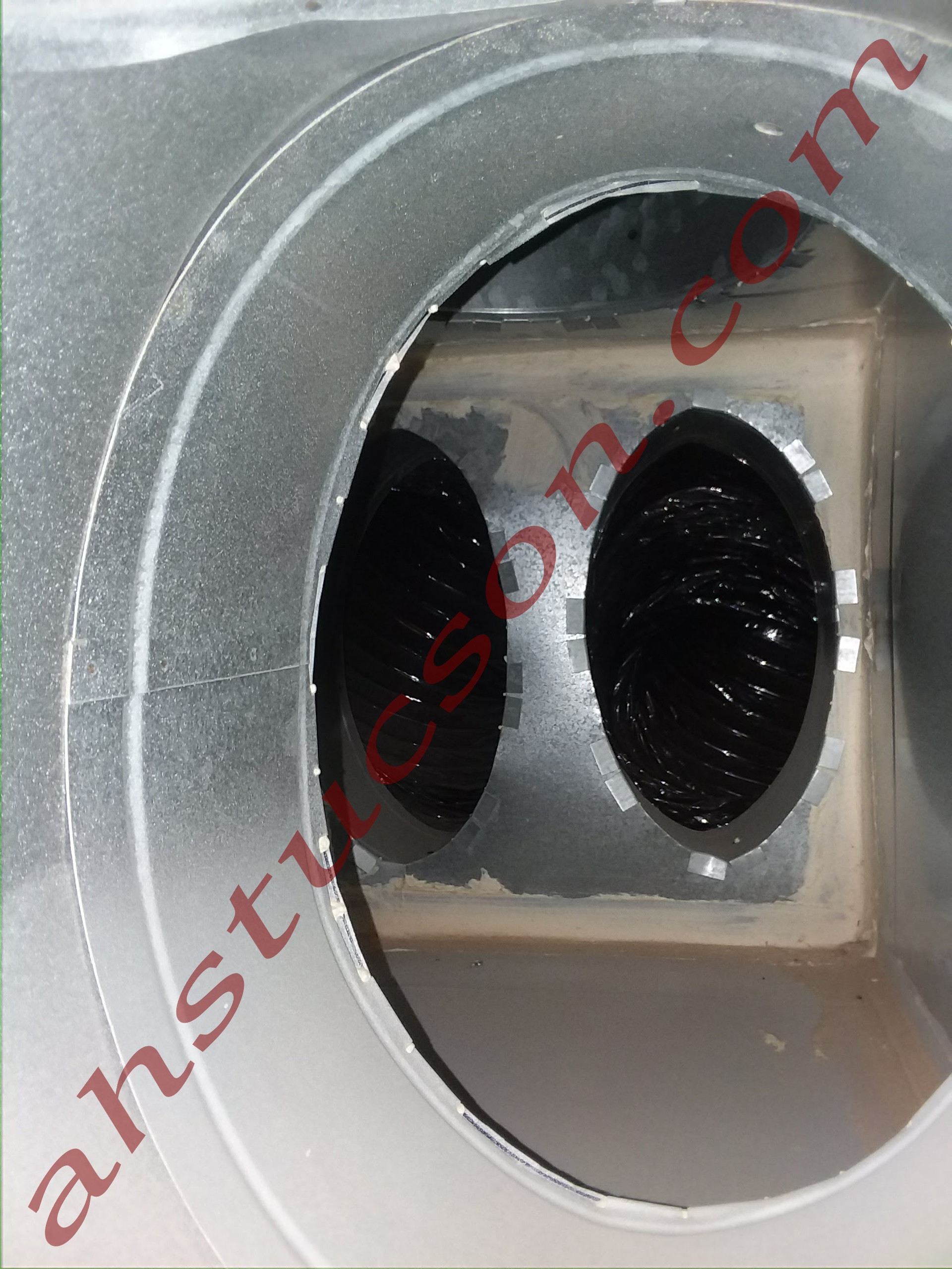 air-duct-cleaning-20180413_160819.jpg