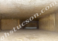 air-duct-cleaning-20180403_120136.jpg