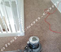 carpet-cleaning-20171206_151832.jpg