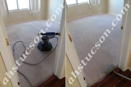 CARPET-CLEANING-20180115_125240.jpg