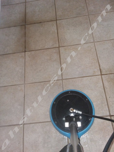 tile-and-grout-cleaning-20171201_150613.jpg
