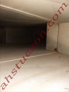 air-duct-cleaning-20180321_113551.jpg