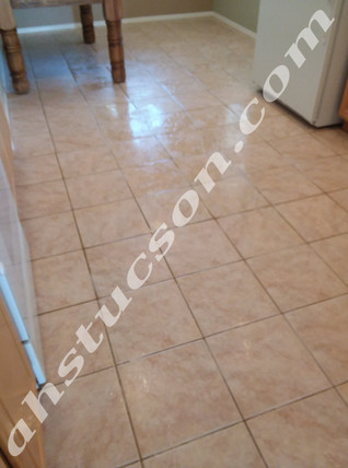 Tile-and-grout-cleaning-20180315_121617.jpg