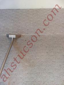 Carpet-Cleaning-20171214_104614.jpg