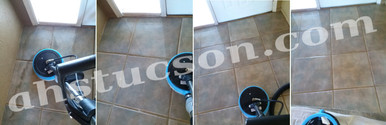 tile-and-grout-cleaning-20171109_091720.jpg
