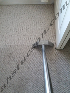 carpet-cleaning-20180413_120552.jpg