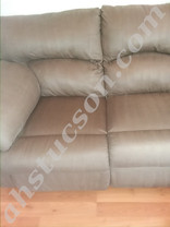microfiber-upholstery-cleaning-20171202_