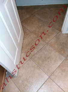 Tile-and-Grout-Cleaning-20171204_135824.jpg
