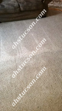carpet-cleaning-20170624_131303.jpg