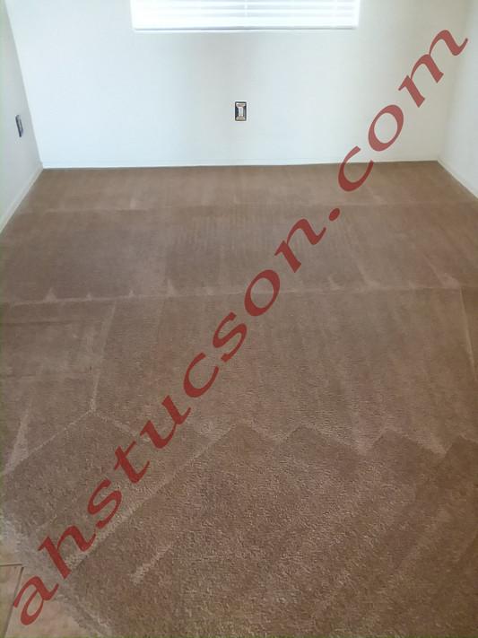 Carpet-cleaning-20180323_100104.jpg