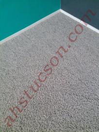 Carpet-Cleaning-20171215_144631.jpg