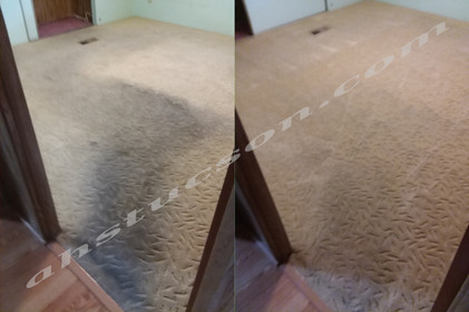 carpet-cleaning-20171017_141244.jpg