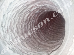 air-duct-cleaning-20180319_100439.jpg