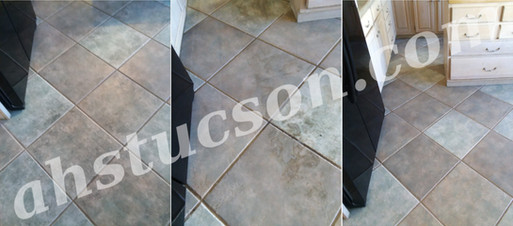 tile-and-grout-cleaning-20171109_082758a.jpg