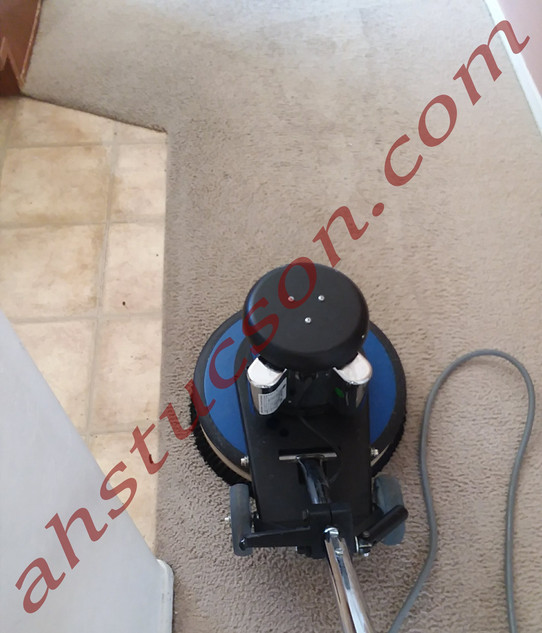 CARPET-CLEANING-20180328_133212.jpg