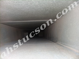 air-duct-cleaning-20180412_103058.jpg