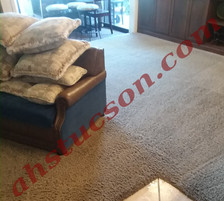 carpet-cleaning-20171122_092833.jpg