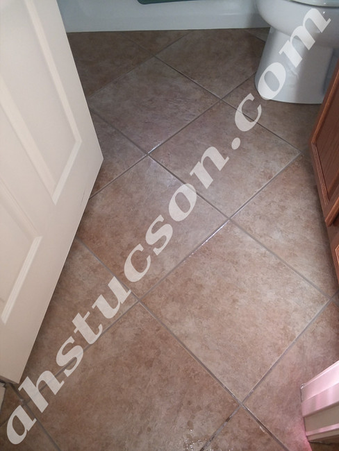 Tile-and-Grout-Cleaning-20171204_111825.jpg