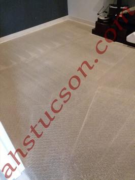 carpet-cleaning-20180324_101708.jpg