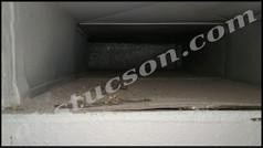 air-duct-cleaning-20170703_120553b.jpg
