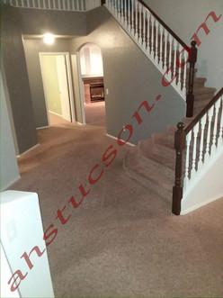carpet-cleaning-20171206_172535.jpg