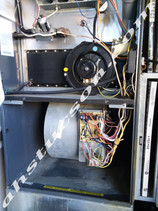 AIR-DUCT-CLEANING-20180119_095854.jpg