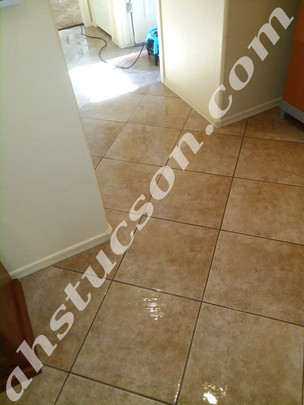 Tile-and-Grout-Cleaning-20171204_120909.jpg