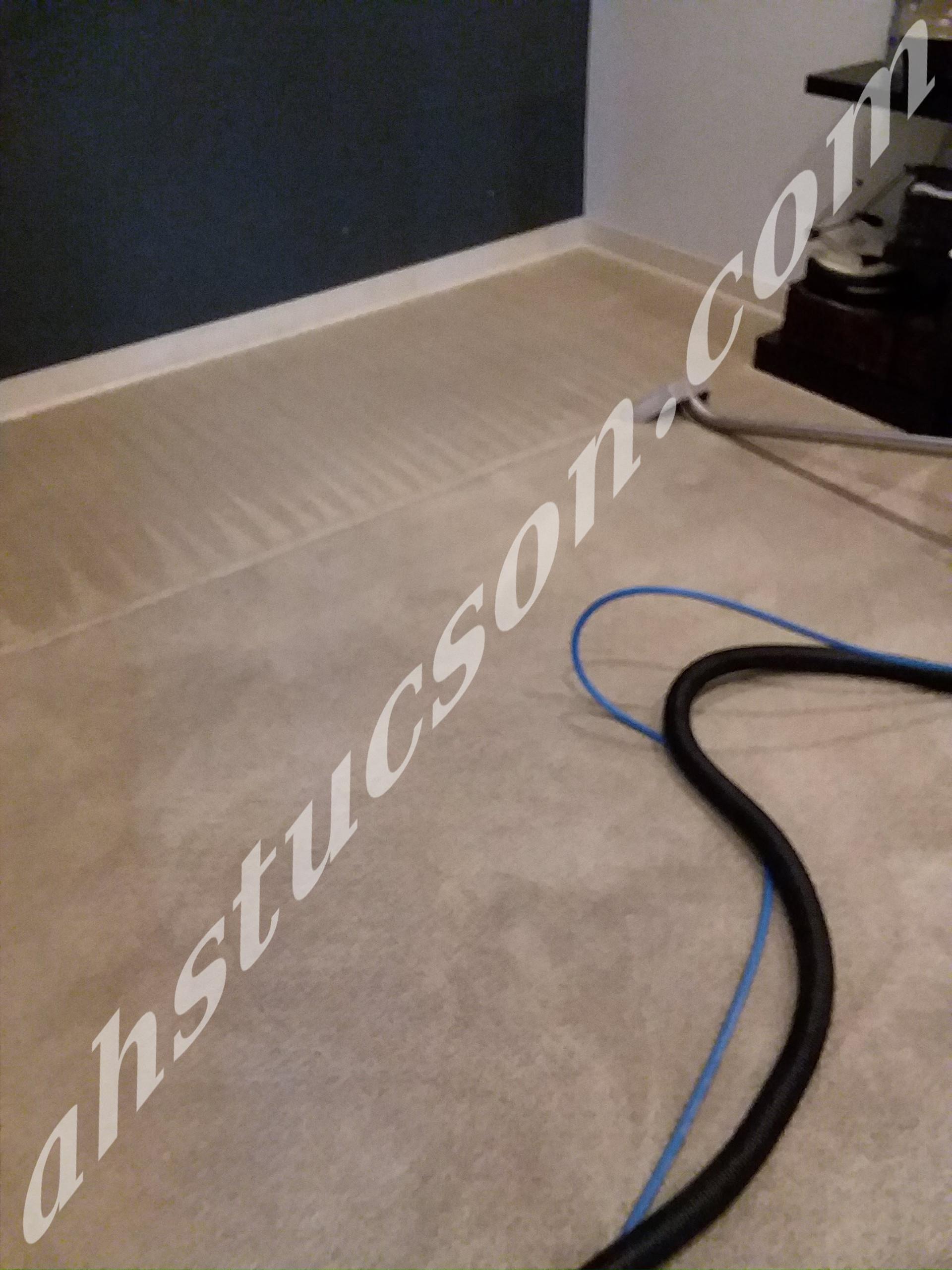 carpet-cleaning-20180324_101219.jpg