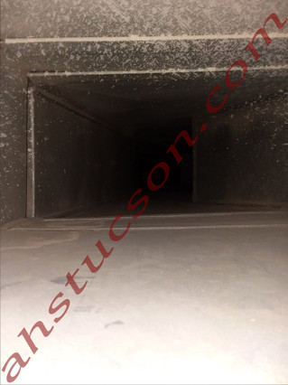Air-Duct-Cleaning-20180329_124703.jpg