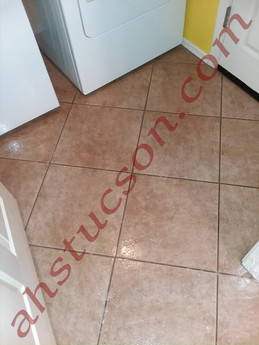 Tile-and-Grout-Cleaning-20171204_112824.jpg
