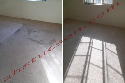 Carpet-Cleaning-20171214_104255.jpg