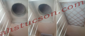 air-duct-cleaning-20180319_095310.jpg