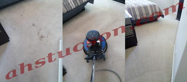 carpet-cleaning-20171122_105046.jpg