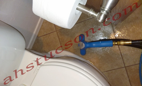 Tile-and-Grout-Cleaning-20171204_122725.jpg