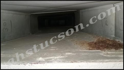 air-duct-cleaning-20170703_130504b.jpg