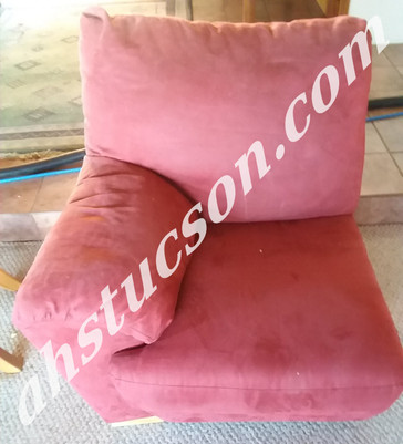 upholstery-cleaning-20180213_102055.jpg